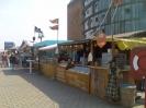 Wismarer Hafenfest.
