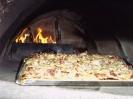 Flammenkuchen