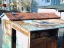 Malerei und Bau 15