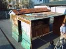 Malerei und Bau 4